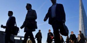 UDHËZIMI/ Hiqet detyrimi për leje pune për shqiptarët nga Maqedonia e Veriut dhe Mali i Zi