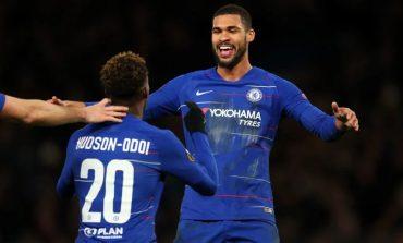 ËSHTË ZYRTARE/ Talenti i Chelseat rinovon dhe bëhet adoleshenti më i paguar në Premier