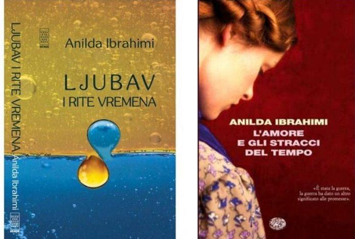 I SHKRUAJTUR 10 VITE MË PARË/ Publikohet në Serni historia e dashurisë mes një shqiptareje dhe një serbi