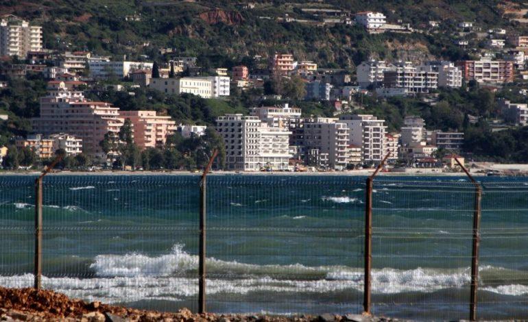 REPORTAZHI/ Pushimet e disa vajzave ruse në Durrës dhe si e shohin ato Shqipërinë