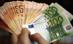 EURO SËRISH NË RËNIE/ I afrohet 121 lekëve për të 9 ditë radhazi