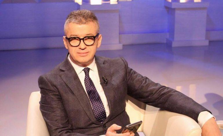 ALFRED PEZA/ Pse Ilir Meta nuk po i përmend më, zgjedhjet e 13 tetorit!