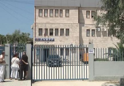 E FUNDIT/ Tjetër dorëheqje në Vlorë, largohet kreu i ALUIZNI-t (EMRI)