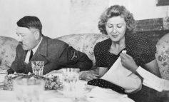 ÇMENDURIA/ 5000 dollarë për të brendshmet e gruas së Adolf Hitler (FOTO)