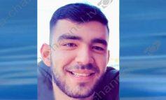 KRIMI I RËNDË NË ANGLI/ Dy të akuzuar për vrasjen e shqiptarit Serxhi Marku në Britani (EMRAT)