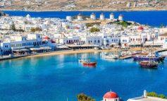 TURIZËM/ Shqiptarët shpenzuan jashtë vendit rreth 700 milionë euro