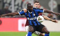 """DERBI MADONINËS VISHET """"ZIKALTËR""""/ Milan ka harruar si fitohet një derbi (VIDEO)"""