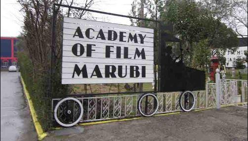 FESTIVALI I FILMIT/ 44 produksione do shfaqen në Akademinë e filmit Marubi