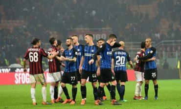 DERBI MILANEZ/ Flet Paulo Maldini: Ndeshjet më të veçanta me Inter kanë qenë në...