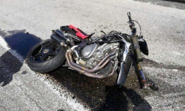 E RËNDË/ Aksident tragjik në kryeqytet, humb jetën motoçiklisti