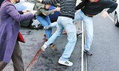 SHERRI MES 4 TË RINJVE NË DIBËR/ Detaje të REJA nga krimi, si dy vëllezërit i rrahën për vdekje vëllain 24-vjeçarit pasi…