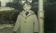 """""""MËSO SA TË DUASH, KAZMA TË PRET""""/ Historia e përndjekjes së Alma Liços, mësuesja e parë e internimit"""