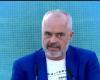 """""""AEROPORTI I VLORËS""""/ Rama """"nuk pret"""" investitorët: Kemi mundësi për ta bërë vetë…"""