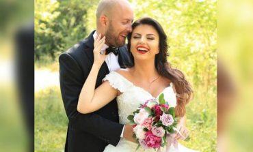 """""""TRADHËTOI BASHKËSHORTIN""""/ Rudina Dembacaj i jep fund martesës, shkak romanca me ish-deputetin """"problematik"""""""