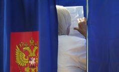 RUSI/ Humbja e Vladimir Putinit në zgjedhje sinjalizon të ardhme të pasigurtë