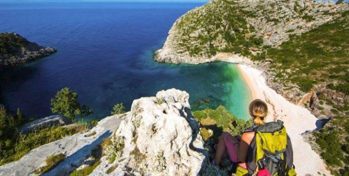 14.5% MË SHUMË SE.../ Shqipëria rekord historik me turistët e huaj në muajin gusht