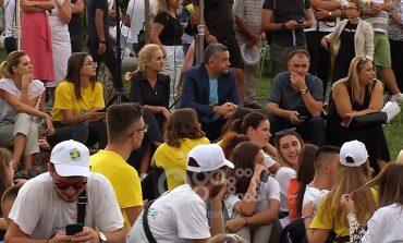 "SEZONI TURISTIK/ ""Smile Albania"" mbyll misionin"