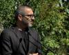 """""""I VETËM DHE I BUZËQESHUR""""/ Saimir Tahiri para mediave: Heshta në këto dy vjet, respektova drejtësinë"""