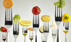 DO TË NA FALENDERONI/ Ja si të llogarisni sa kalori ju duhen gjatë ditës