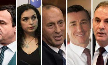 ZGJEDHJET NË KOSOVË/ Thirrja për partitë politike: Jo fëmijët në fushatë, shmangini