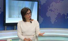 KANDIDATURA/ Kush pritet ta zëvendësojë Sonila Qaton, në krye të Autoritetit Rrugor Shqiptar