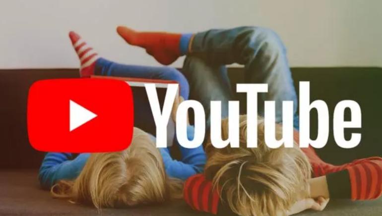 """""""YOUTUBE"""" GJOBITET ME 170 MILIONË DOLLARË/ Përdori të dhënat e fëmijëve për reklama"""