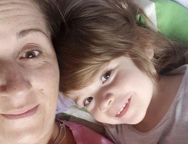 FEÇE NË PISHINË/  2-vjeçarja ndërron jetë fill pas pushimeve në resortin turk