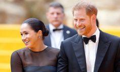 PAS LARGIMIT NGA MBRETËRIA/ Princi Harry dhe Meghan humbin fondet dhe titujt e tyre