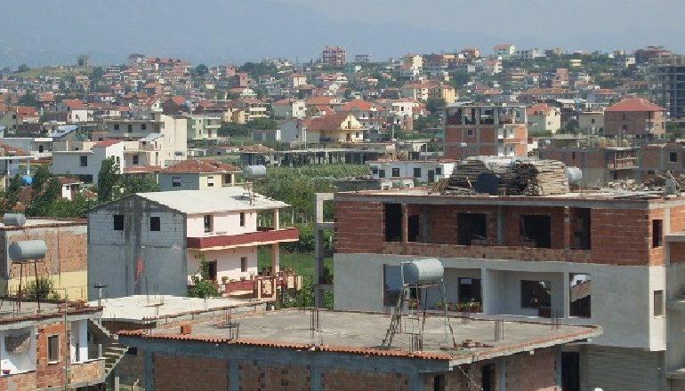 94 MIJË OBJEKTE/ Kadastra, ja ndërtimet pa leje që do të prishen