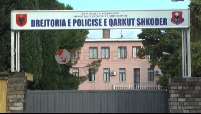 """TRONDITET """"KRYEQYTETI VERIOR""""/ Vrasje në Shkodër, një person i vdekur"""