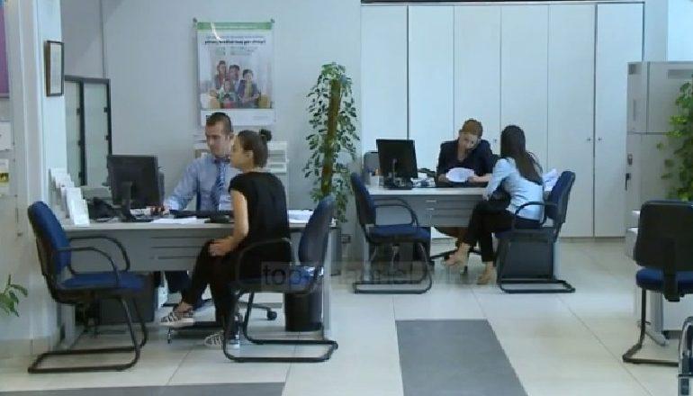 TATIMET/ Deri më 26 tetor, subjektet duhet të hapin llogari bankare
