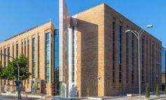 DEPOZITAT/ Banka e Shqipërisë: Kursimet e individëve, 9.3 miliardë euro