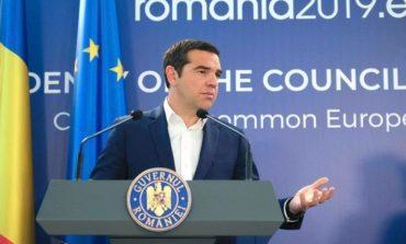APEL BE/ Ish kryeministri grek: Dështimi i negociatave destabilizon Ballkanin
