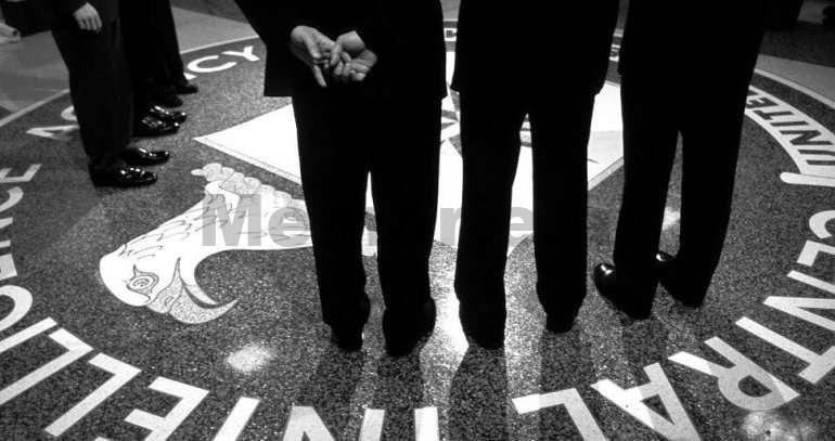 DOKUMENTI SEKRET/Drejtori i Sigurimit në 1968-ën: Ja 4 shqiptarët që CIA po i stërvit në kurse në Kaliforni për t'i zbarkuar në Shqipëri… (FOTO)