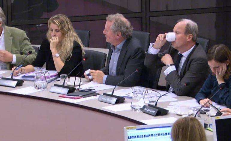 NEGOCIATAT/ Holanda fillon të lëkundet për 18 tetorin: Mund të vendosim si Gjermania