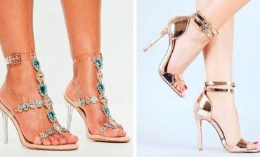 KËTO METODA JU DUHEN/ Si t'i bëni këpucët të duken më të shtrenjta