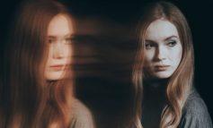 MËSOJENI TANI/ Si ta kuptojmë nëse dikush është apo jo bipolar?