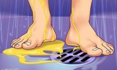 TË GJITHË I NJOHIM/ 6 zakone të shpifura që janë të shëndetshme për trupin tuaj