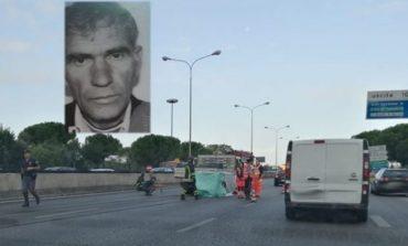 AKSIDENTI TRAGJIK/ U shtyp nga makina ne Itali, kush ishte shqiptari që...