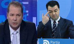 """""""BASHA ECËN ME MOTON: KU DI UNË SE Ç'BËJ UNË""""/ Flet Kulluri: Berisha ka të drejtë për debatin brenda PD por... (INTERVISTA)"""