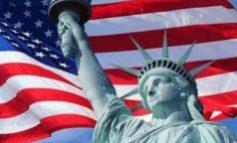 """""""MOS PAGUANI ASKËND"""" Ambasada Amerikane tregon si mund të aplikoni vetë për lotarinë (VIDEO)"""