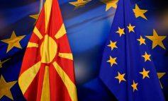 LAJM I MIRË PËR MAQEDONINË E VERIUT/ Pritet të bëhet anëtare e 30-t e NATO-s