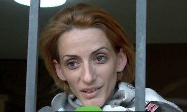 EGLANTINA NIKOLLAJ/ Mos na e shisni si viktimë, një grua që tradhton burrin!