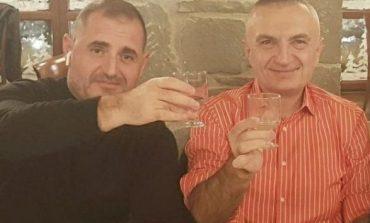 """""""TËRMETI I RADHËS NGA ÇIM PEKA""""/ Syri.Net nuk """"ZË MEND"""", sërish publikon LAJME fakenews (FOTO)"""