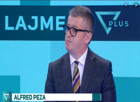 NË PRITJE TË NEGOCIATAVE/ Peza: PD ka shansin të rikthehet në sistem, por JO të bllokojë reformën zgjedhore