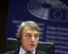 FLET PRESIDENTI I PE/ Sassoli: Mbështesim hapjen e negociatave me Shqipërinë dhe Maqedoninë e Veriut