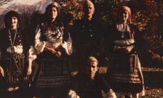 RIKTHIM NË VITET '30/ Fotografi të rralla, kur Jacquline Benezech vizitonte Shqipërinë