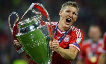DO TË TËRHIQET NGA FUTBOLLI/ Legjenda e Bayern dhe Gjermanisë deklaron: Gjithmonë do të jem besnik ndaj…