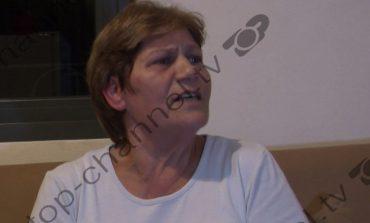 VRASJA NË KAVAJË/ Kokaina në banesën e Bledar Toçit, flet nëna e tij: Është e të atit, e përdorte për dhimbje koke