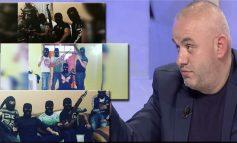 """""""MANIPULOVE PUBLIKUN""""/ Avokati i familjes Çapja përplaset, me Artan Hoxhën: Ata se dinin që makina... (VIDEO)"""